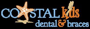 Coastal Kids Dental Logo1