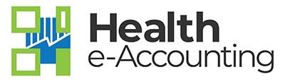 Healthy e-Accounting